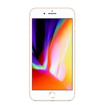 /wp-content/uploads/2018/10/Apple-iPhone-8-Plus-64-Go-5-5-Or-300x300.jpg