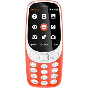 /wp-content/uploads/2018/10/Nokia-3310-Hero-1.png