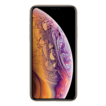 /wp-content/uploads/2018/10/iphone-xs-64gb-gold-front-Format-1120-300x300.jpeg