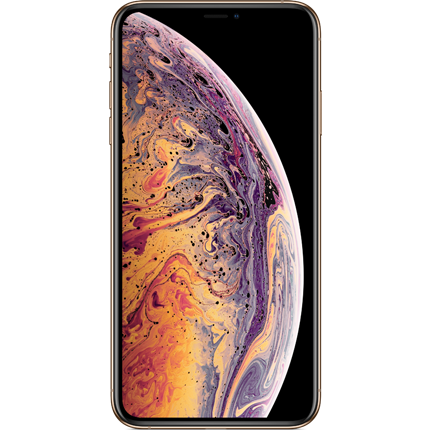 /wp-content/uploads/2018/10/iphone-xs-max-gold-sku-header-300x300.png