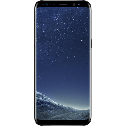 /wp-content/uploads/2018/10/samsung_galaxy_s8_64gb_midnight_black_front_sku_header-300x300.png